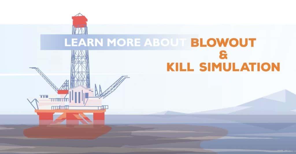Blowout & Kill webinar
