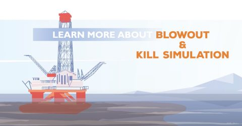 Blowout & Kill webinar