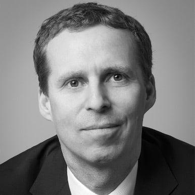 Christian Åbyholm