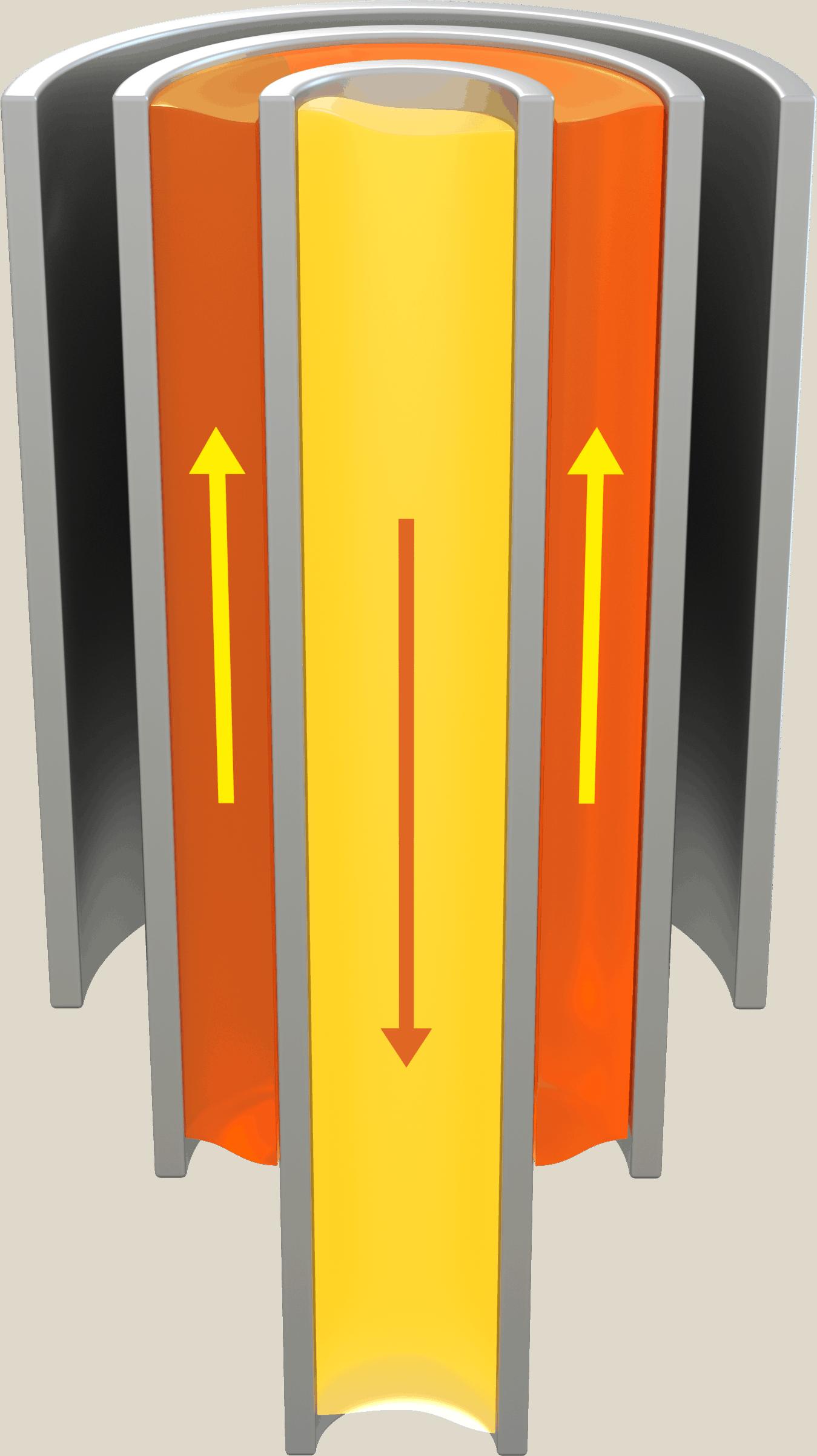 4 Hydraulics