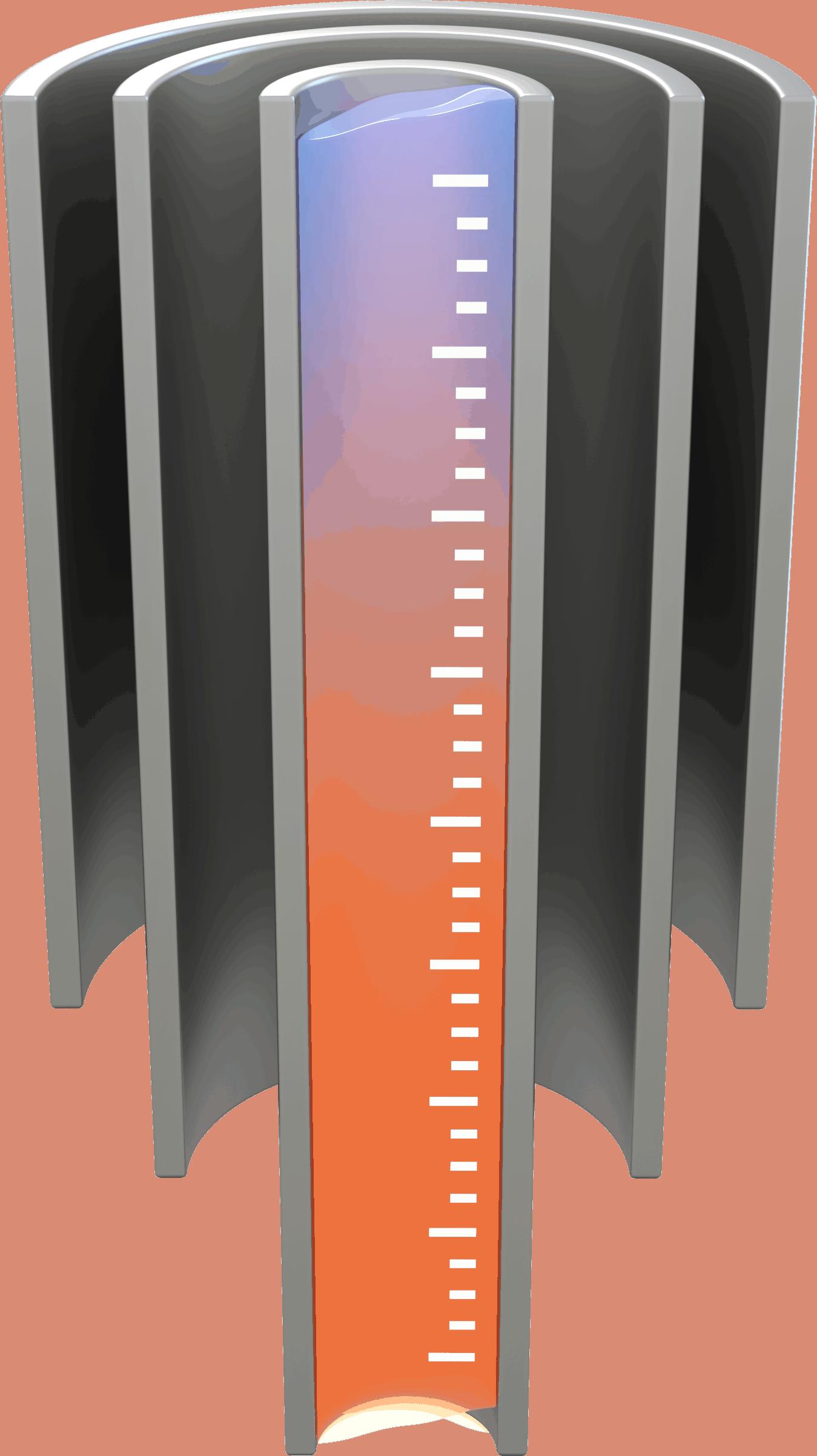 5 TubingDesign